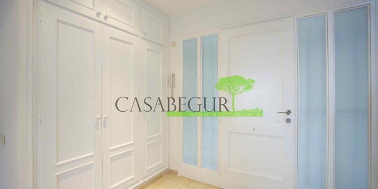 ref-1170-sale-house-es-valls-sa-riera-sea-views-begur-pool-costa-brava-casabegur-10