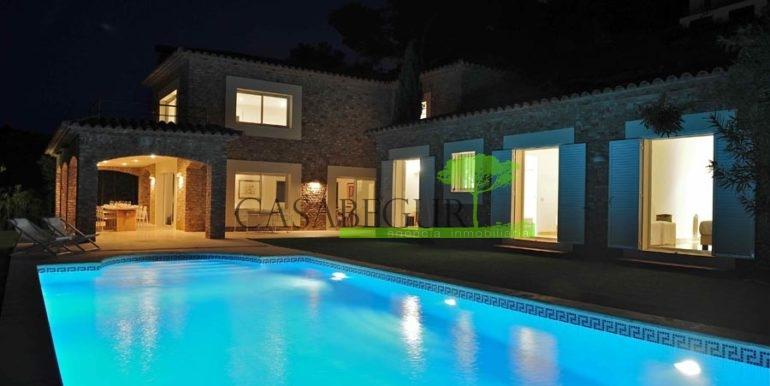 ref-1170-sale-house-es-valls-sa-riera-sea-views-begur-pool-costa-brava-casabegur-11