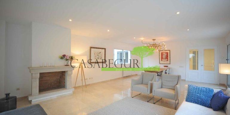ref-1170-sale-house-es-valls-sa-riera-sea-views-begur-pool-costa-brava-casabegur-14