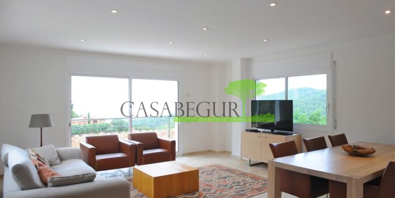 ref-1170-sale-house-es-valls-sa-riera-sea-views-begur-pool-costa-brava-casabegur-17