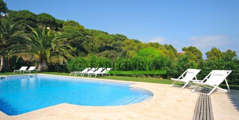 ref-1170-sale-house-es-valls-sa-riera-sea-views-begur-pool-costa-brava-casabegur-18