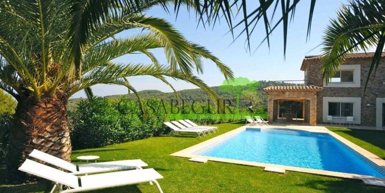 ref-1170-sale-house-es-valls-sa-riera-sea-views-begur-pool-costa-brava-casabegur-19