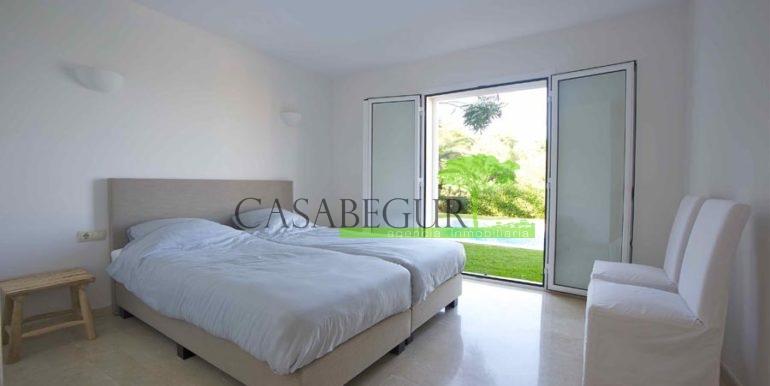 ref-1170-sale-house-es-valls-sa-riera-sea-views-begur-pool-costa-brava-casabegur-2
