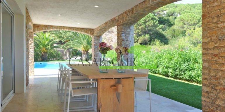 ref-1170-sale-house-es-valls-sa-riera-sea-views-begur-pool-costa-brava-casabegur-21