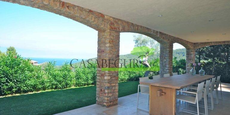 ref-1170-sale-house-es-valls-sa-riera-sea-views-begur-pool-costa-brava-casabegur-22