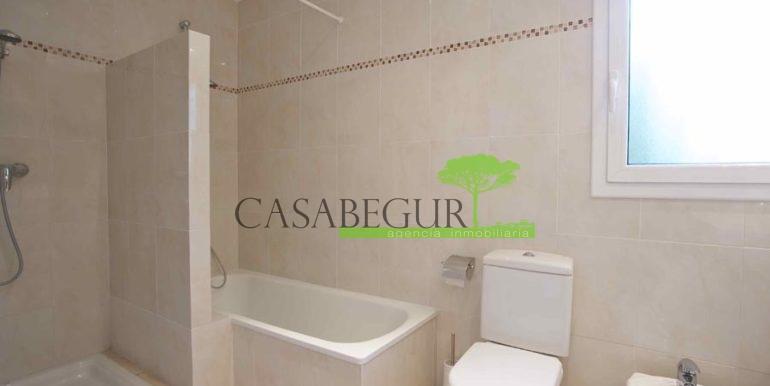 ref-1170-sale-house-es-valls-sa-riera-sea-views-begur-pool-costa-brava-casabegur-23