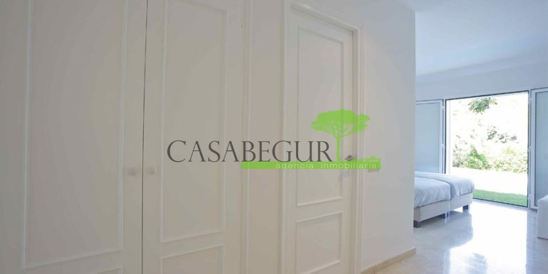 ref-1170-sale-house-es-valls-sa-riera-sea-views-begur-pool-costa-brava-casabegur-25