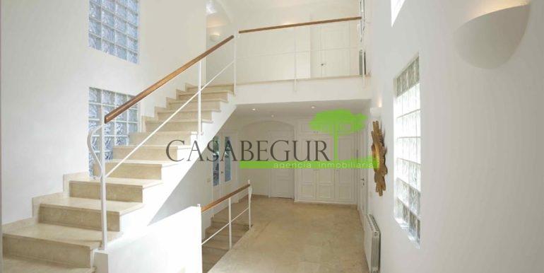 ref-1170-sale-house-es-valls-sa-riera-sea-views-begur-pool-costa-brava-casabegur-26
