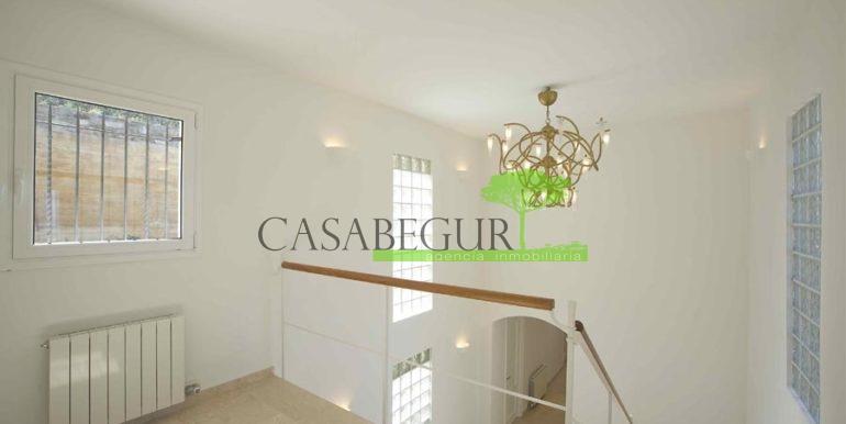 ref-1170-sale-house-es-valls-sa-riera-sea-views-begur-pool-costa-brava-casabegur-27