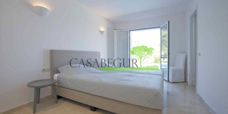 ref-1170-sale-house-es-valls-sa-riera-sea-views-begur-pool-costa-brava-casabegur-28