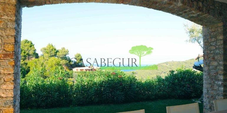 ref-1170-sale-house-es-valls-sa-riera-sea-views-begur-pool-costa-brava-casabegur-29