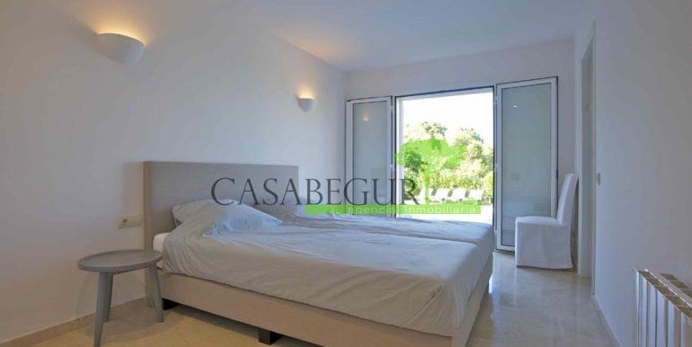 ref-1170-sale-house-es-valls-sa-riera-sea-views-begur-pool-costa-brava-casabegur-3