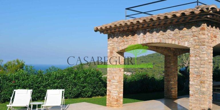 ref-1170-sale-house-es-valls-sa-riera-sea-views-begur-pool-costa-brava-casabegur-30