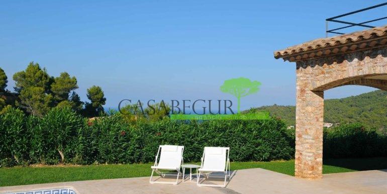 ref-1170-sale-house-es-valls-sa-riera-sea-views-begur-pool-costa-brava-casabegur-31