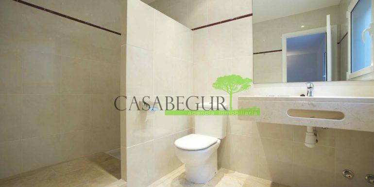 ref-1170-sale-house-es-valls-sa-riera-sea-views-begur-pool-costa-brava-casabegur-4