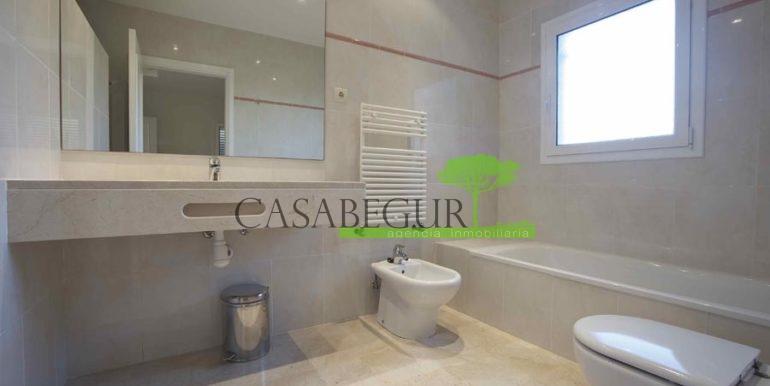 ref-1170-sale-house-es-valls-sa-riera-sea-views-begur-pool-costa-brava-casabegur-5