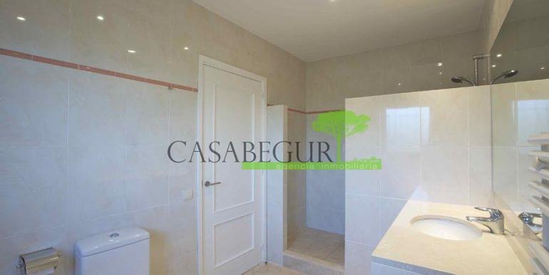 ref-1170-sale-house-es-valls-sa-riera-sea-views-begur-pool-costa-brava-casabegur-6