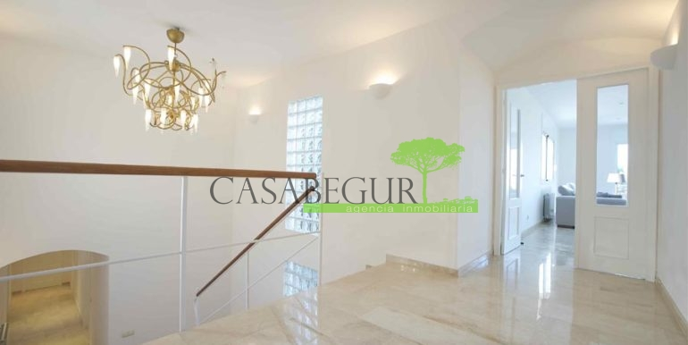 ref-1170-sale-house-es-valls-sa-riera-sea-views-begur-pool-costa-brava-casabegur-7