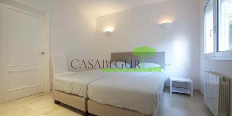 ref-1170-sale-house-es-valls-sa-riera-sea-views-begur-pool-costa-brava-casabegur-8
