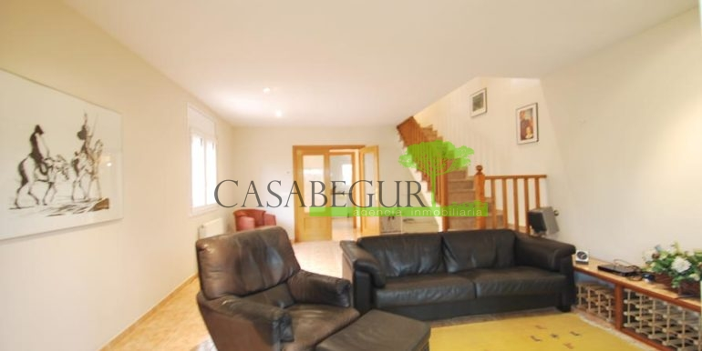 ref-1148-sale-hopuse-esclanya-garden-property-casabegur-costa-brava-0