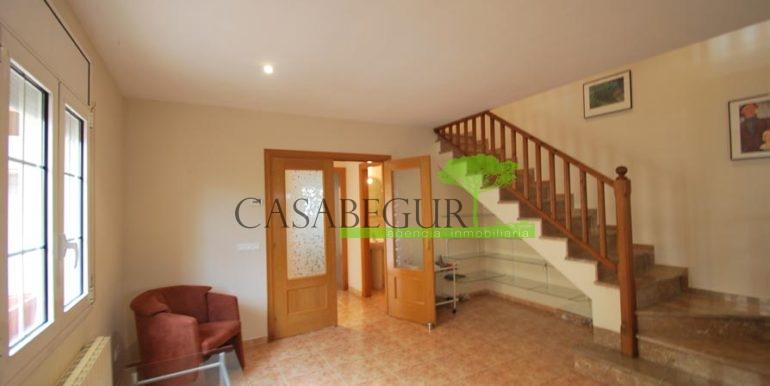 ref-1148-sale-hopuse-esclanya-garden-property-casabegur-costa-brava-1