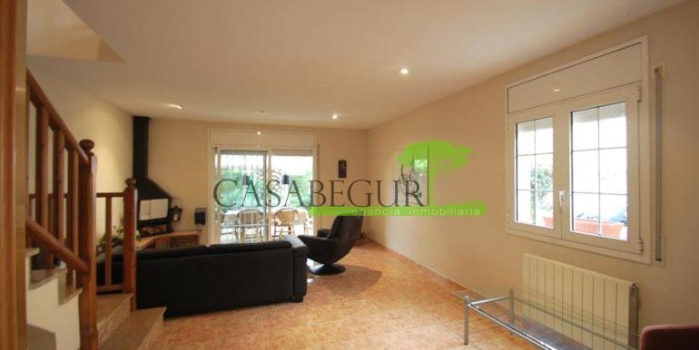 ref-1148-sale-hopuse-esclanya-garden-property-casabegur-costa-brava-2