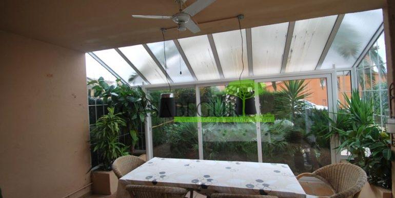 ref-1148-sale-hopuse-esclanya-garden-property-casabegur-costa-brava-3