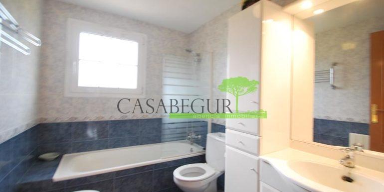 ref-1148-sale-hopuse-esclanya-garden-property-casabegur-costa-brava-4