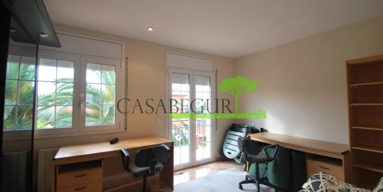 ref-1148-sale-hopuse-esclanya-garden-property-casabegur-costa-brava-5