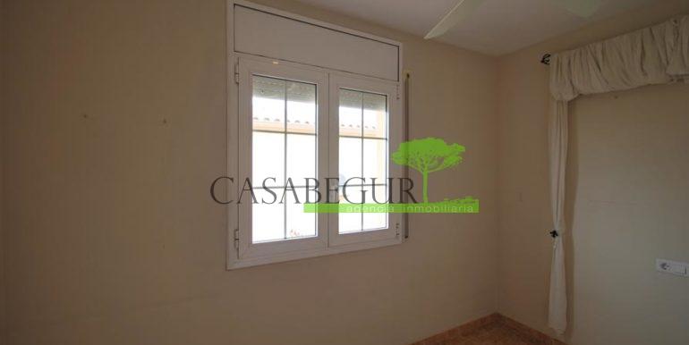 ref-1148-sale-hopuse-esclanya-garden-property-casabegur-costa-brava-6