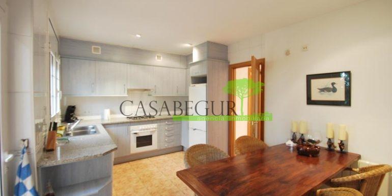 ref-1148-sale-hopuse-esclanya-garden-property-casabegur-costa-brava-7