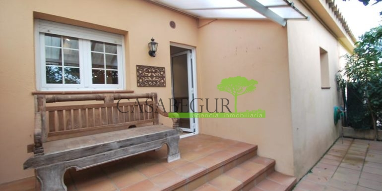 ref-1148-sale-hopuse-esclanya-garden-property-casabegur-costa-brava-8