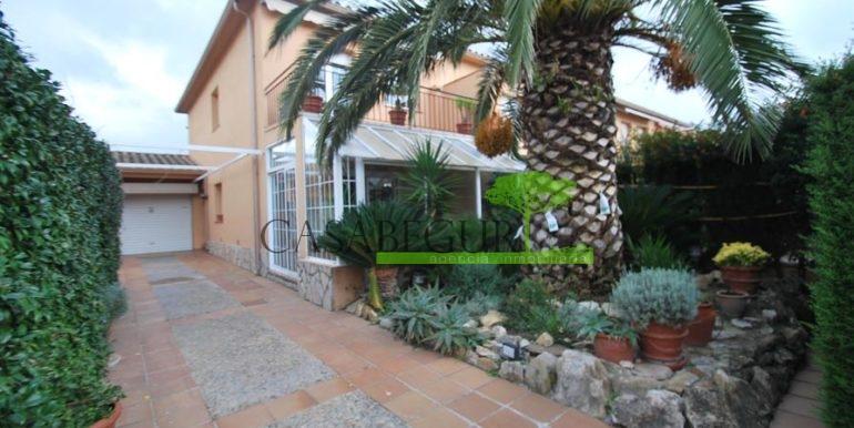 ref-1148-sale-hopuse-esclanya-garden-property-casabegur-costa-brava-9