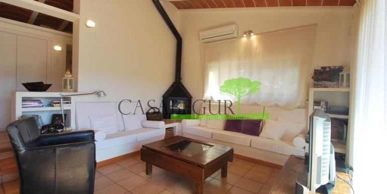 ref-1173-sale-house-sa-tuna-aiguafreda-sea-views-pool-tennis-beach-casabegur-10