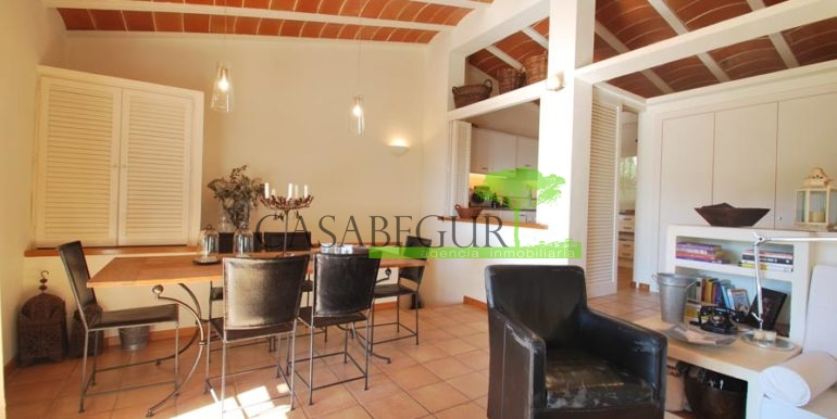 ref-1173-sale-house-sa-tuna-aiguafreda-sea-views-pool-tennis-beach-casabegur-11