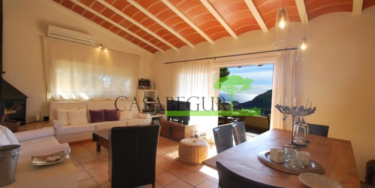 ref-1173-sale-house-sa-tuna-aiguafreda-sea-views-pool-tennis-beach-casabegur-12