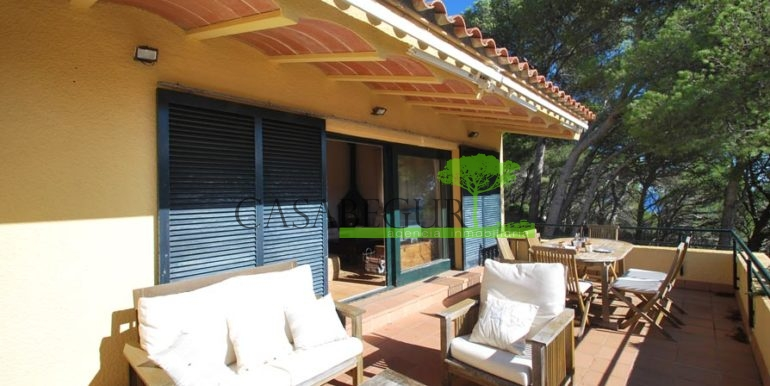ref-1173-sale-house-sa-tuna-aiguafreda-sea-views-pool-tennis-beach-casabegur-15