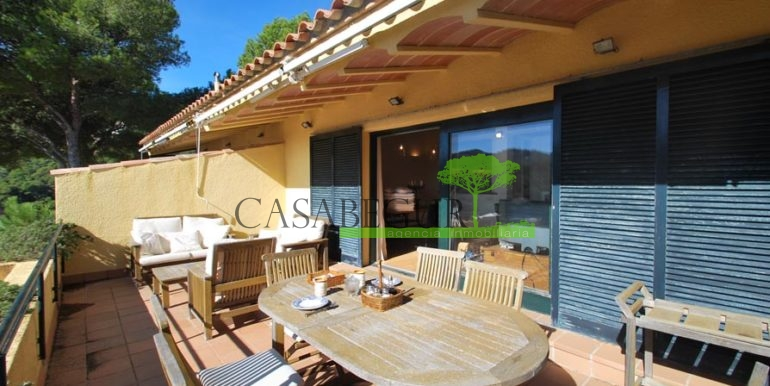 ref-1173-sale-house-sa-tuna-aiguafreda-sea-views-pool-tennis-beach-casabegur-16