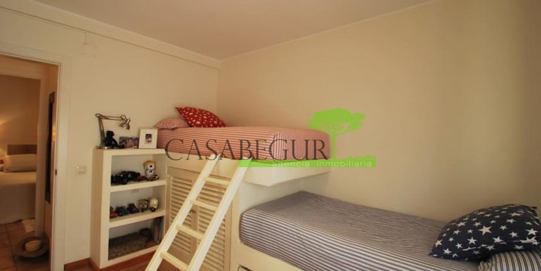 ref-1173-sale-house-sa-tuna-aiguafreda-sea-views-pool-tennis-beach-casabegur-2
