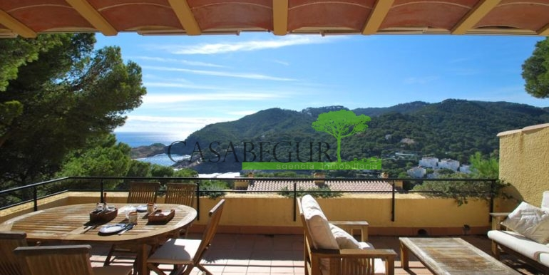 ref-1173-sale-house-sa-tuna-aiguafreda-sea-views-pool-tennis-beach-casabegur-20