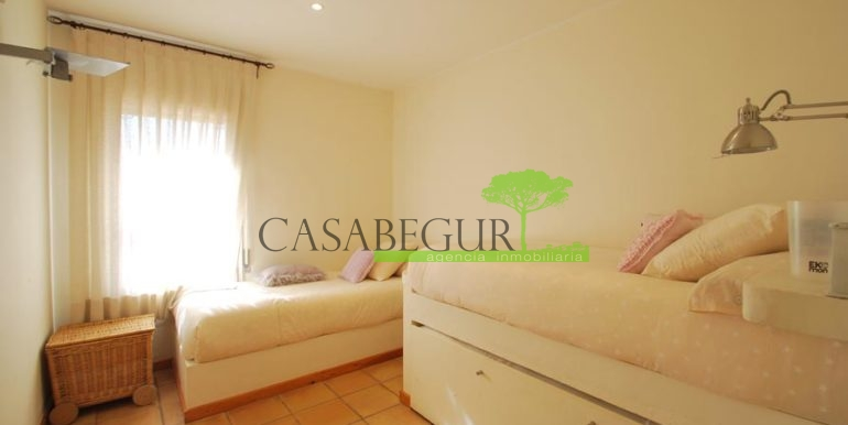 ref-1173-sale-house-sa-tuna-aiguafreda-sea-views-pool-tennis-beach-casabegur-3