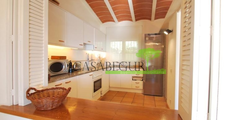 ref-1173-sale-house-sa-tuna-aiguafreda-sea-views-pool-tennis-beach-casabegur-8