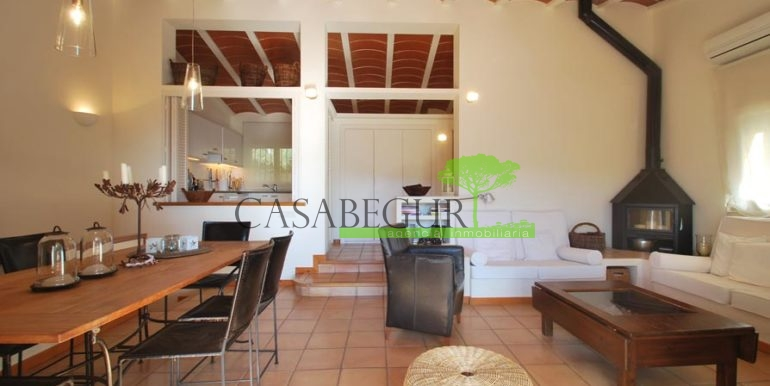 ref-1173-sale-house-sa-tuna-aiguafreda-sea-views-pool-tennis-beach-casabegur-9