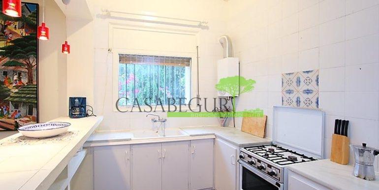 ref-1176-sale-house-sa-riera-sea-views-apartments-two-mas-mato-garden-terrace-10