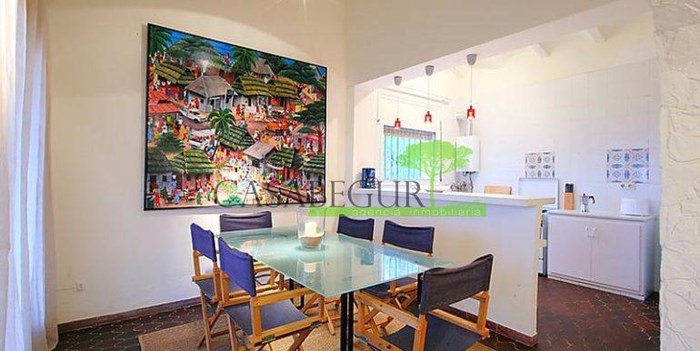 ref-1176-sale-house-sa-riera-sea-views-apartments-two-mas-mato-garden-terrace-11