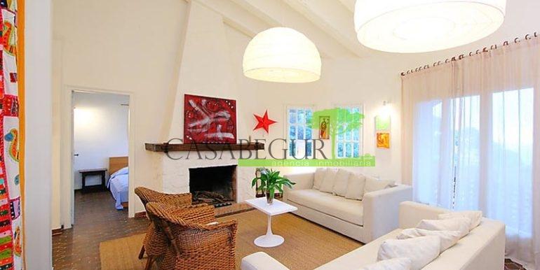 ref-1176-sale-house-sa-riera-sea-views-apartments-two-mas-mato-garden-terrace-12