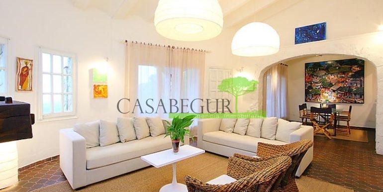 ref-1176-sale-house-sa-riera-sea-views-apartments-two-mas-mato-garden-terrace-13