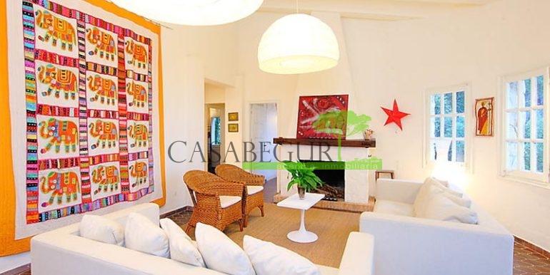 ref-1176-sale-house-sa-riera-sea-views-apartments-two-mas-mato-garden-terrace-14