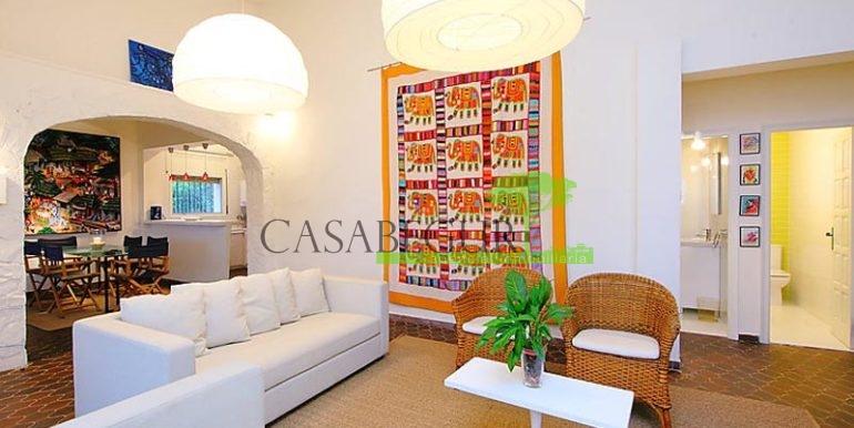 ref-1176-sale-house-sa-riera-sea-views-apartments-two-mas-mato-garden-terrace-15