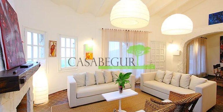 ref-1176-sale-house-sa-riera-sea-views-apartments-two-mas-mato-garden-terrace-16